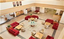 Ramada Resort by Wyndham Dead Sea Services - Hotel Lobby 2