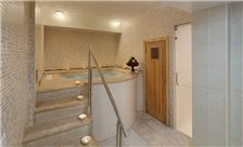 Ramada Resort by Wyndham Dead Sea Services - Sauna Steam Jacuzzi