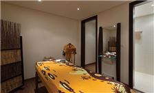 Ramada Resort by Wyndham Dead Sea Services - Spa Treatment Room
