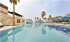 Ramada Resort by Wyndham Dead Sea Services - Swimming Pool