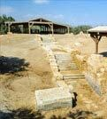 Ramada Resort by Wyndham Dead Sea Closest Resort to Baptism site of Jesus Christ